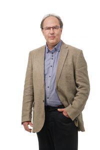 Dr. Christoph Zeller
