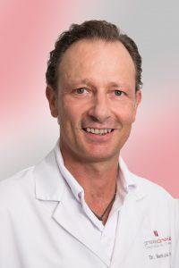 Dr. Markus Wüst