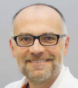 Dr. Federico Goti
