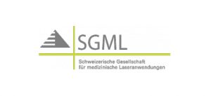 Congress SGML
